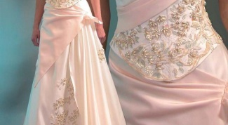 How to sell used/wedding dress