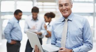 Как узнать кредитную историю онлайн бесплатно