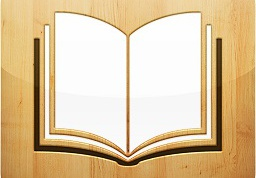 How to use iBooks? Part 1