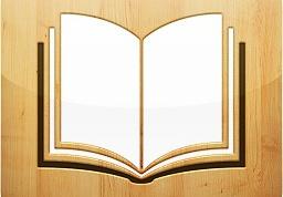 Как пользоваться iBooks? Часть 1