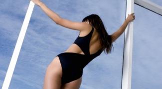 Как похудеть за месяц на 10 кг без диет