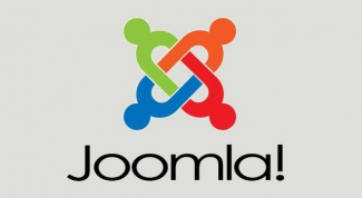 How to create a template for joomla