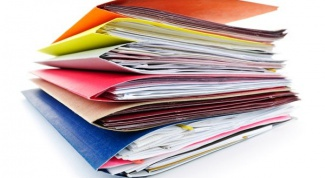 What documents are needed for Registration chamber