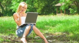 Как зарабатывают социальные сети