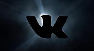 Как набрать много лайков ВКонтакте