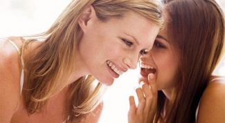 Как стать более общительной