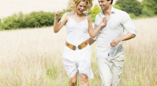 Куда пойти с женой