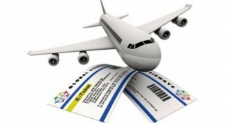 Как дешевле заказать авиабилет