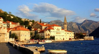 Where to go in Montenegro