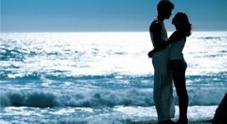 Как стать счастливым в любви