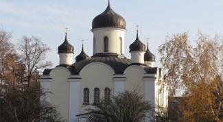 Куда поехать в отпуск в России