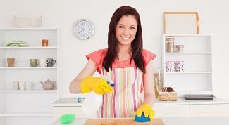 Как избавиться в комнате от неприятного запаха