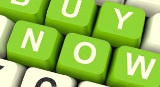 Как покупать с ebay