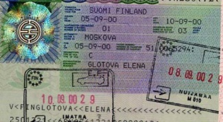 Куда поехать без визы