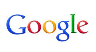 Как пользоваться Гуглом