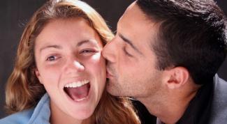 Как муж должен относиться к жене своей
