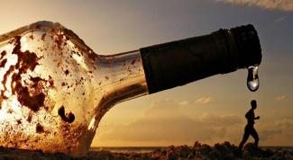 Как излечить алкоголика