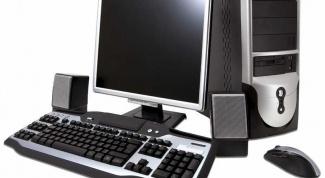 Куда сдать старые компьютеры