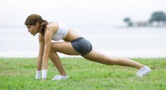 Как повысить гормон тестостерон женщине