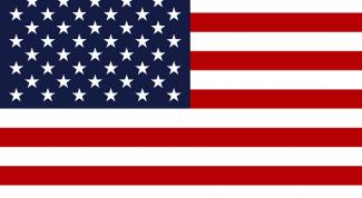 Как получить студенческую визу в США