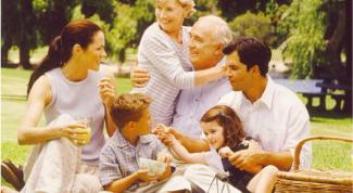 Как добиться понимания от родителей