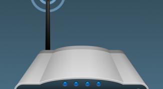 Как на своем компьютере настроить Wi-Fi