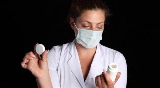 Как могут передаваться венерические заболевания
