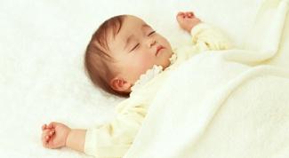 Какая одежда подходит для новорожденных
