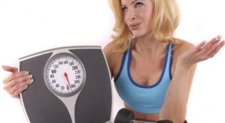How to lose weight after hormonal means