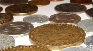 Как можно купить монеты Cбербанка