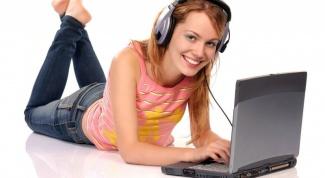 Как сохранять видеоролики из интернета