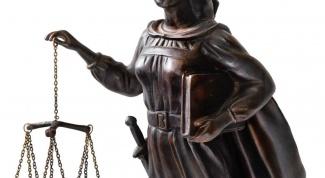 Куда пойти учиться на юриста