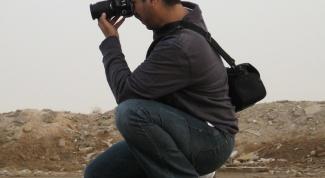 Как выложить фотографии в сеть
