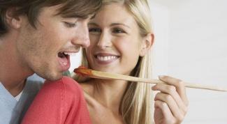 Как для супруга быть лучшей