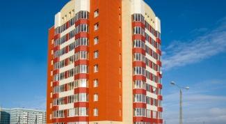Куда обращаться для приватизации квартиры