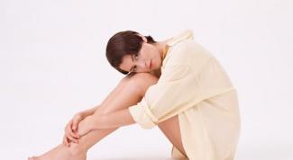 Как укрепить мышцы влагалища