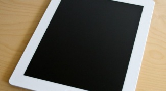 Как сделать джейлбрейк на iPad