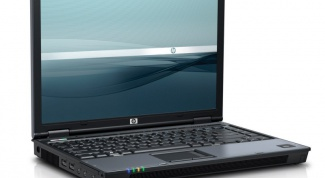 Как установить Windows XP на HP
