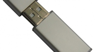 How to create iso image USB drive