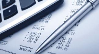 Какие налоги платит ИП на упрощенке