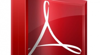 How to remove Adobe Reader