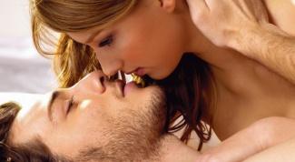 Как хорошо заниматься сексом