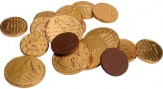 Как собирать монеты