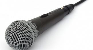 Как подключить два микрофона к компьютеру