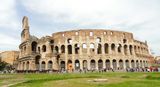 Куда поехать в Италии