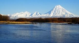 Куда поехать отдохнуть в ноябре в России