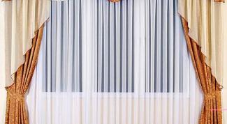 Как открыть ателье по пошиву штор