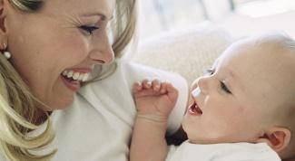 Как повысить давление кормящей маме