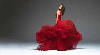 Куда сдать платье