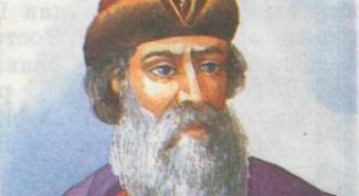 Почему Ярослава назвали Мудрым